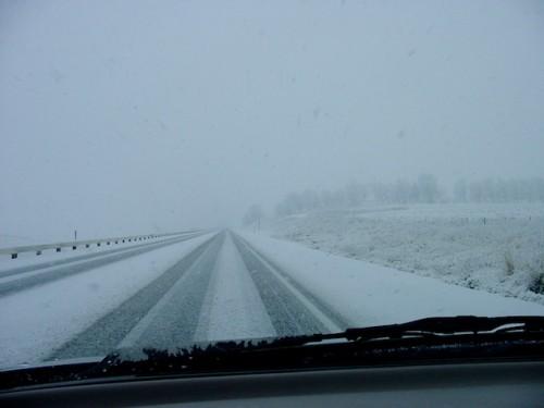 2-driving-storm-01