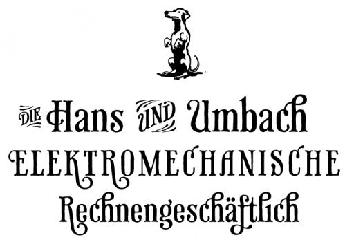 hans-umbach-v2